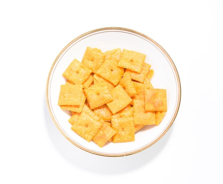 cheezeits