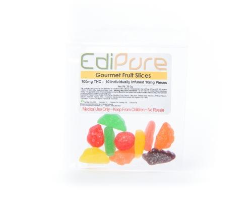 fruitslicespackaging