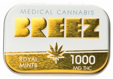 breez1000mg